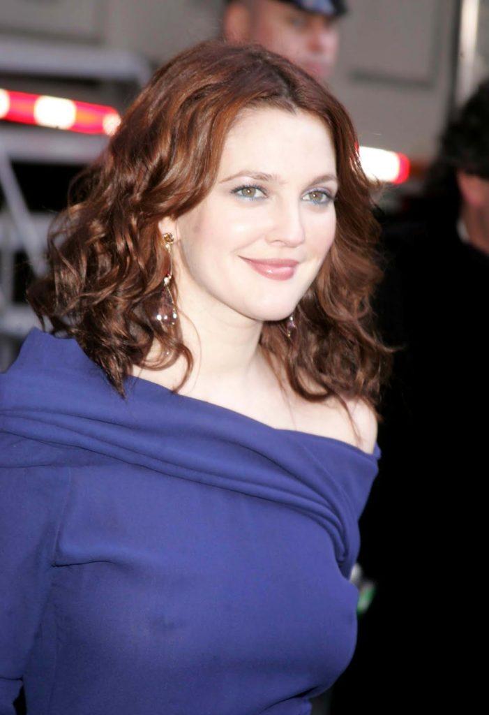 Drew-Barrymore-Short-Hair-Pics