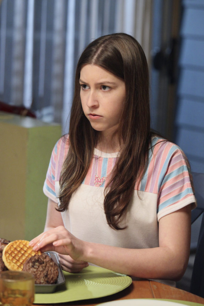 Eden-Sher-Pictures