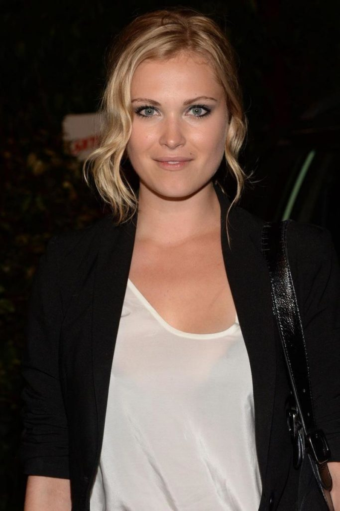 Eliza-Taylor-Haircut-Photos