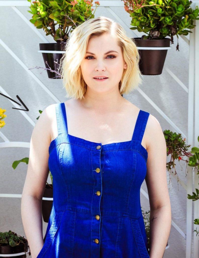 Eliza-Taylor-Leaked-Images