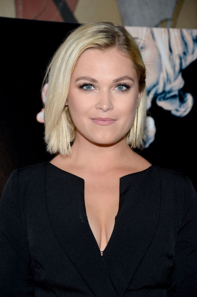 Eliza-Taylor-Short-Hair-PHotos