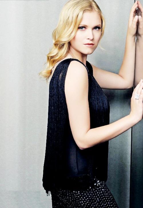 Eliza-Taylor-Tattoos-Images