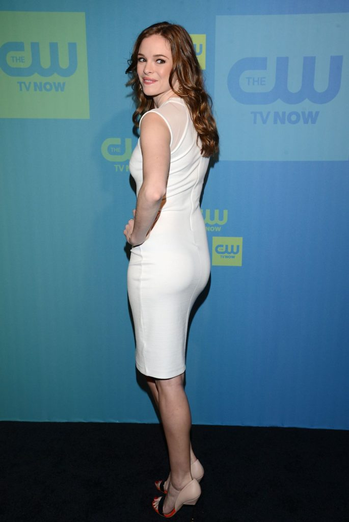 Danielle-Panabaker-Butt-Pictures