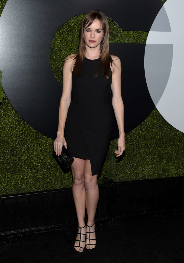 Danielle-Panabaker-Leaked-Photos