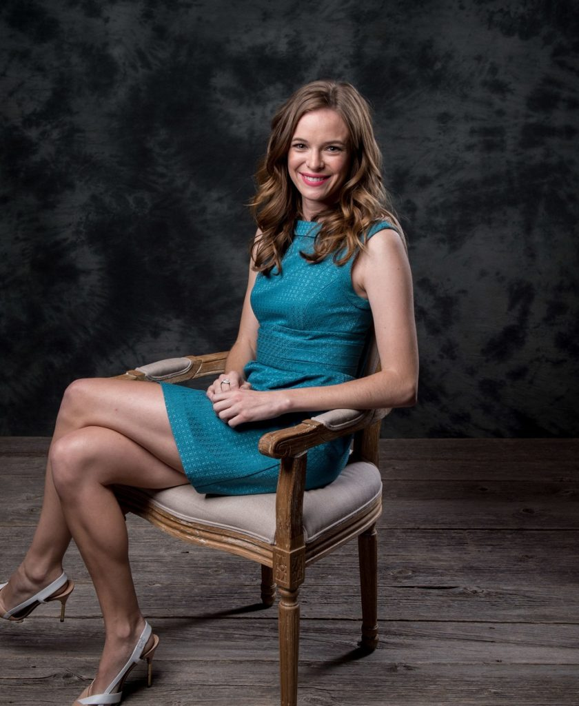 Danielle-Panabaker-Shorts-Pictures