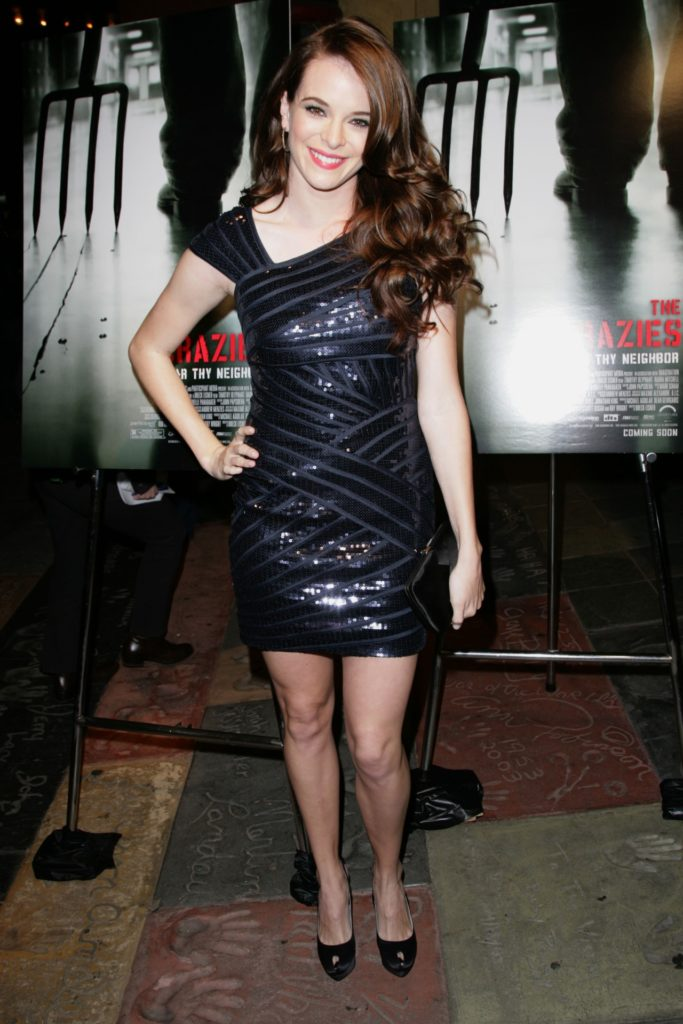 Danielle-Panabaker-Upskirt-Pictures