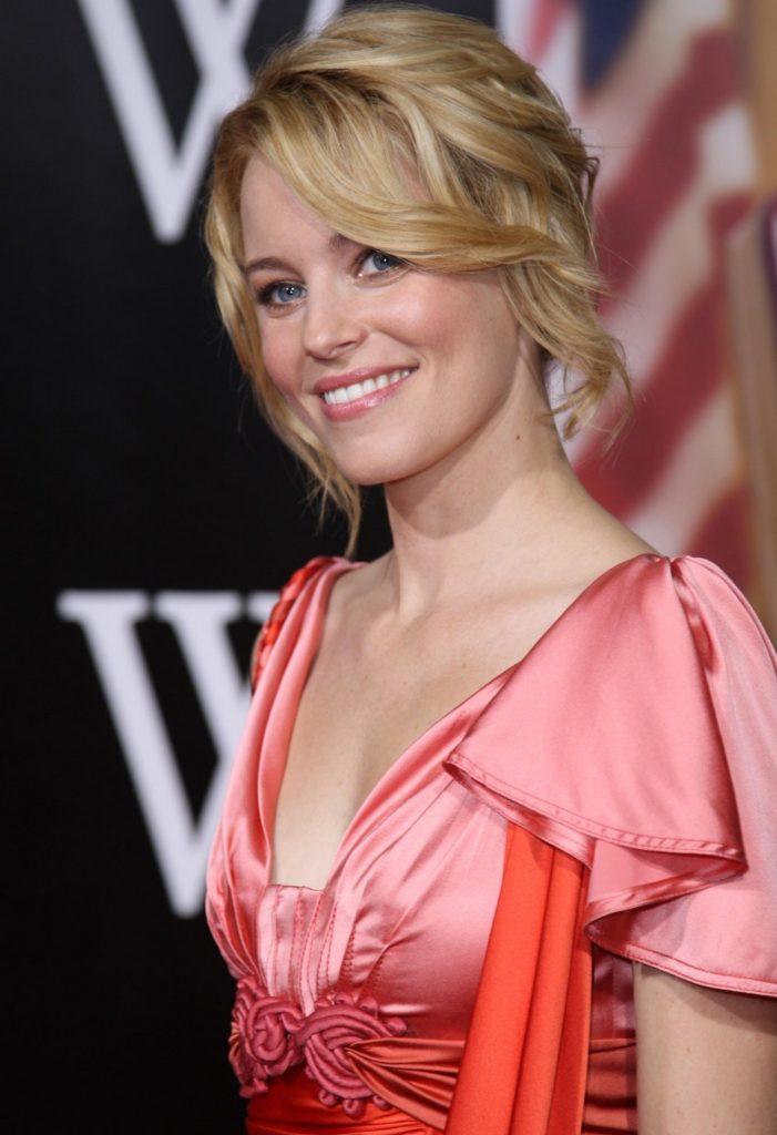 Elizabeth-Banks-Breast-Images