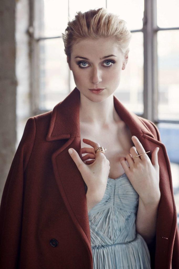 Elizabeth-Debicki-Cute-Pictures