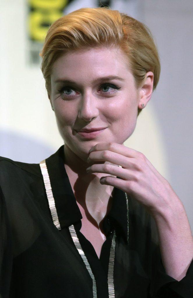 Elizabeth-Debicki-Haircut-Pictures