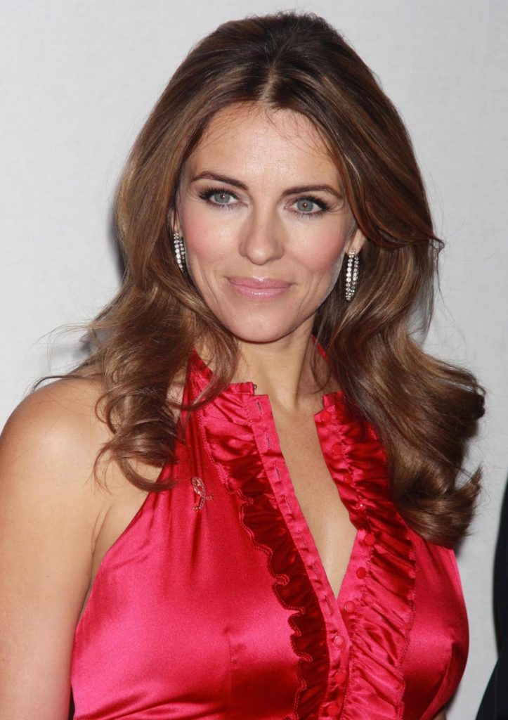Elizabeth-Hurley-Muscles-Pictures