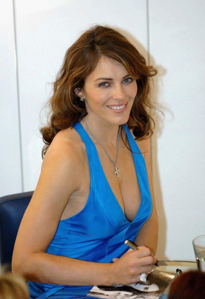 Elizabeth-Hurley-Short-Hair-Pics