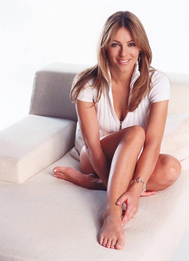 Elizabeth-Hurley-Yoga-Pants-Pics