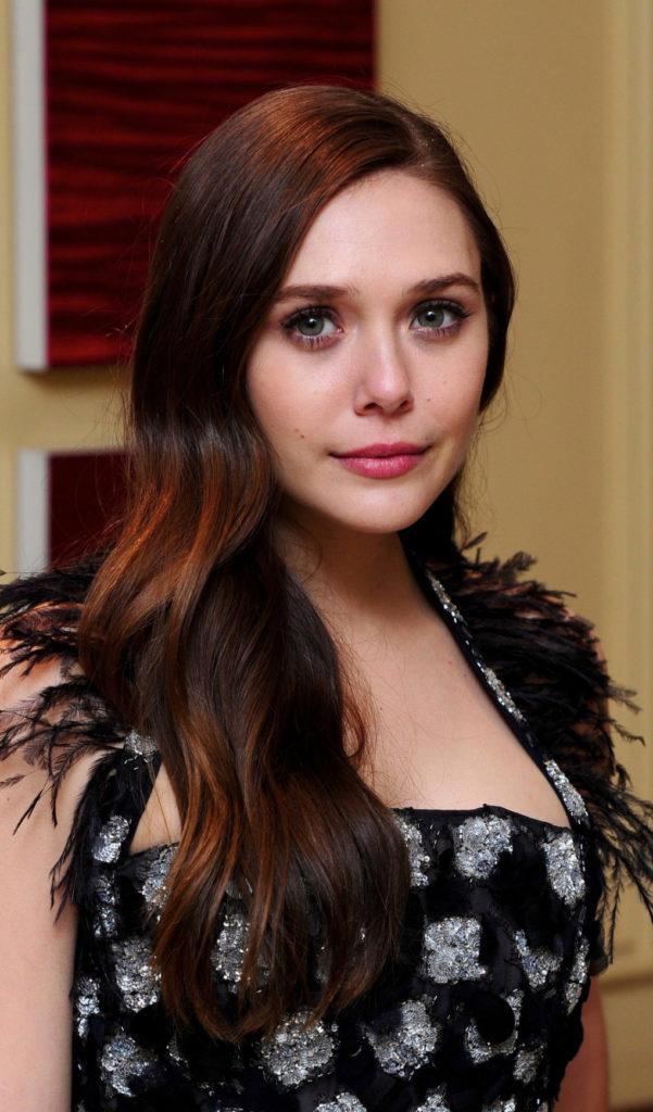 Elizabeth-Olsen-Hot-Pictures