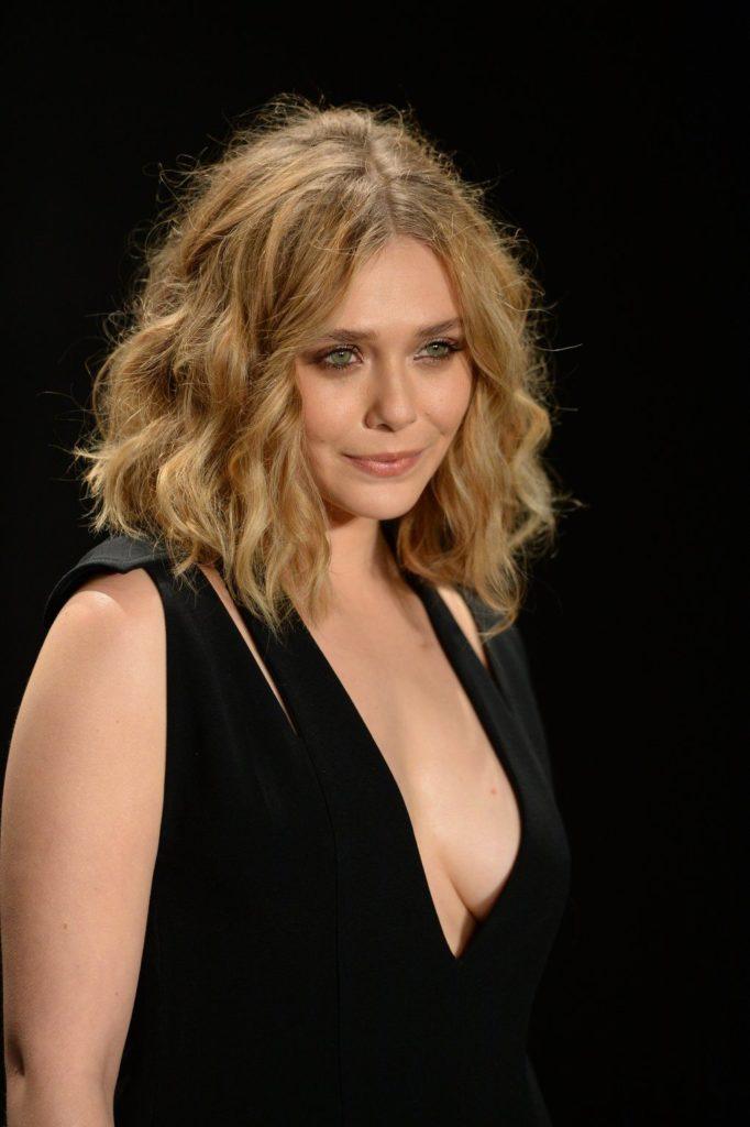 Elizabeth-Olsen-Short-Hair-Wallpapers