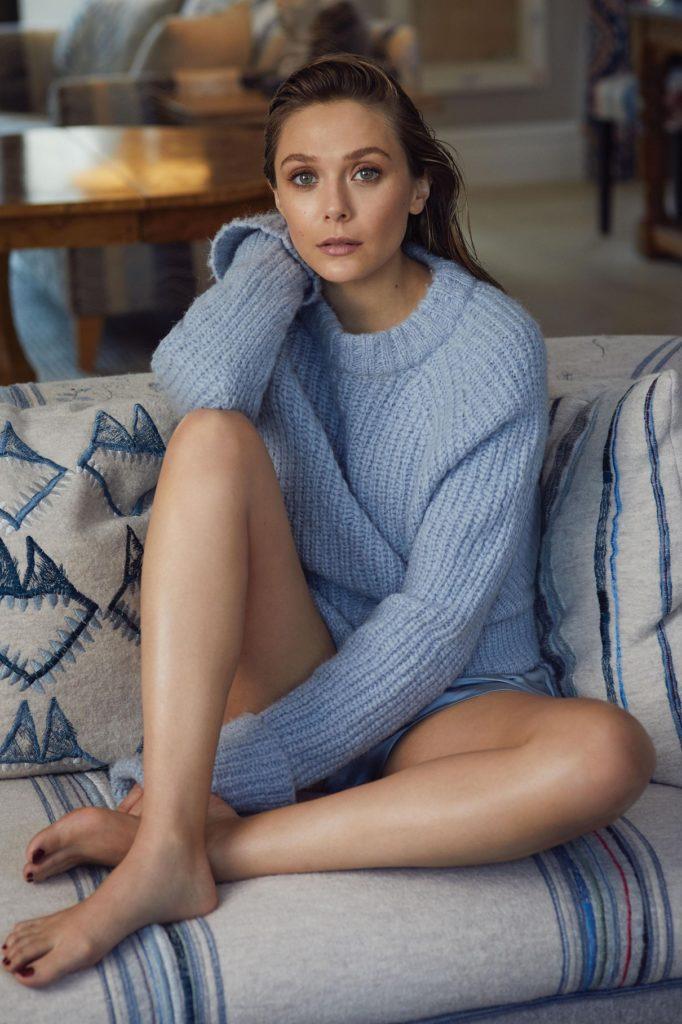 Elizabeth-Olsen-Undergarments-Images