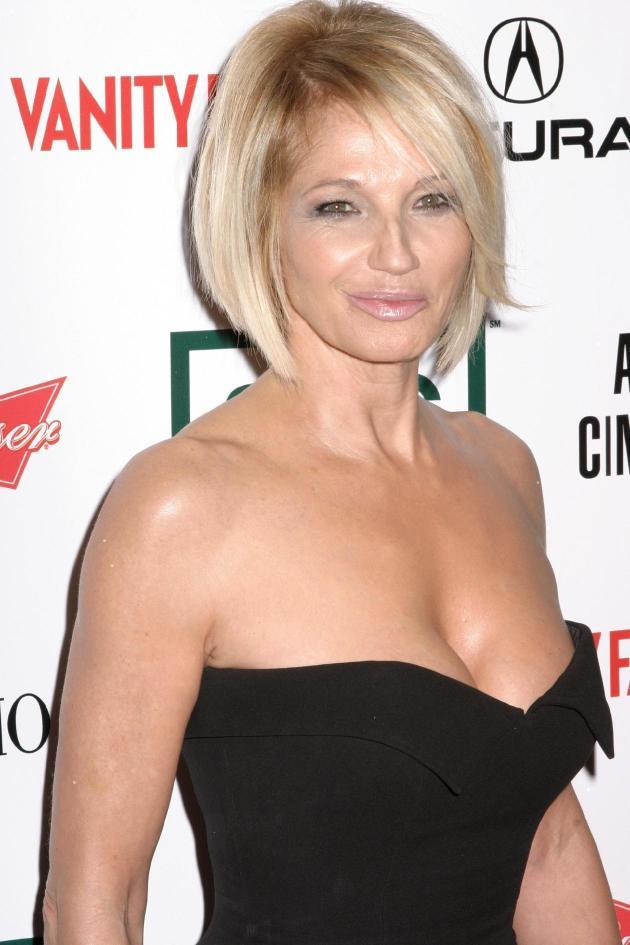 Ellen-Barkin-Breast-Photos