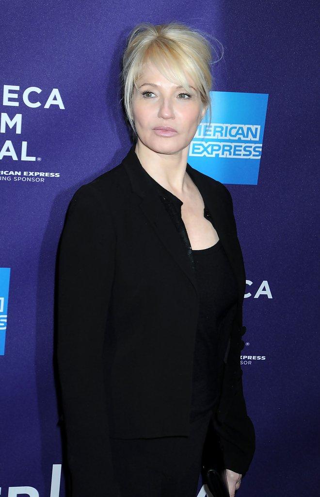 Ellen-Barkin-Hot-Sexy-Photos