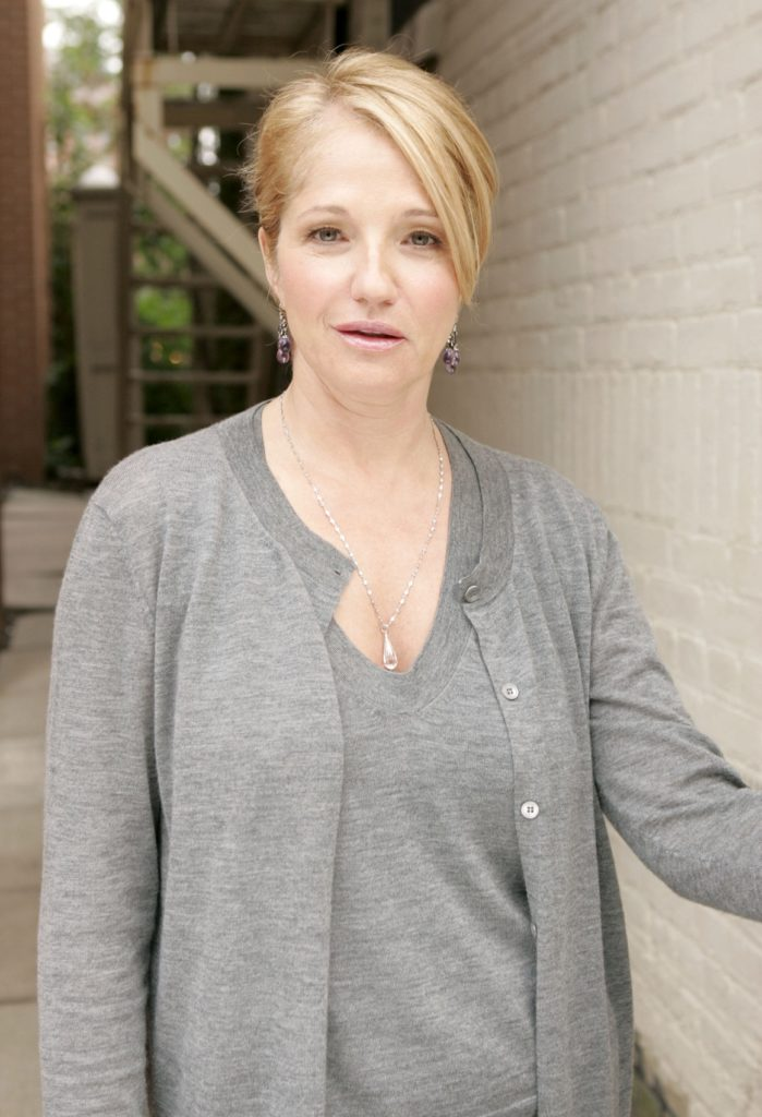 Ellen-Barkin-Leaked-Photos
