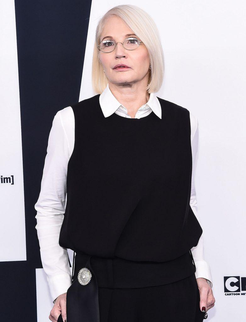Ellen-Barkin-Short-Hair-Pictures