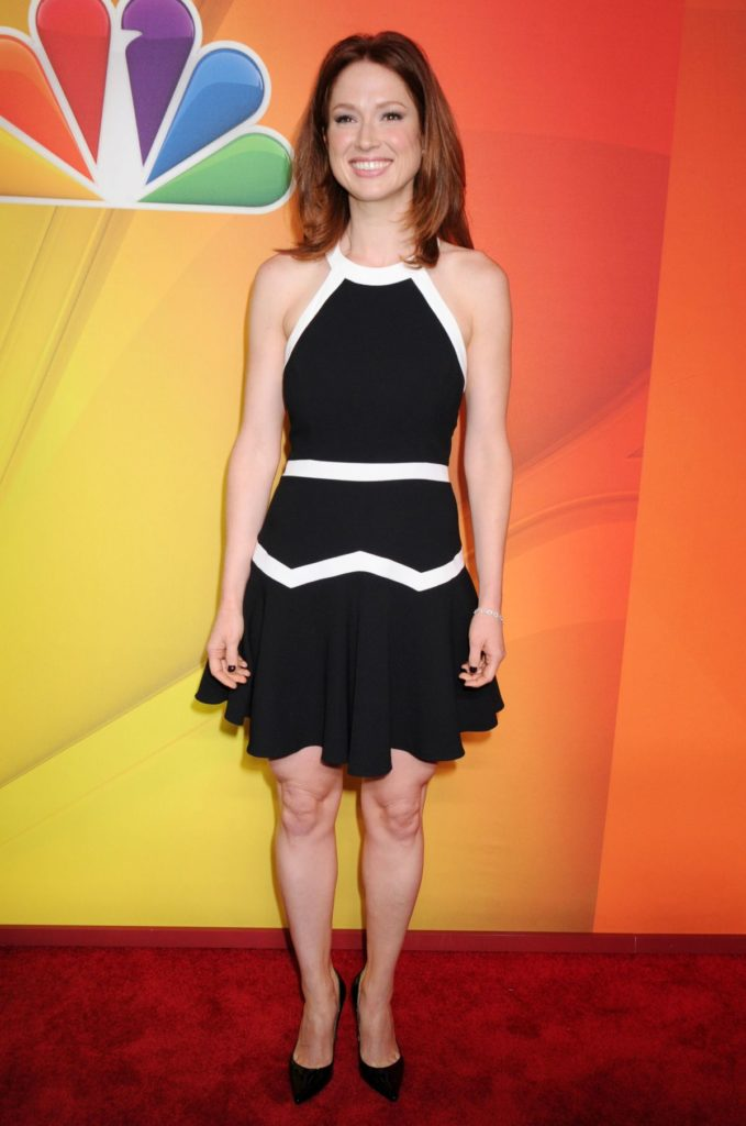 Ellie-Kemper-Hot-Sexy-Images