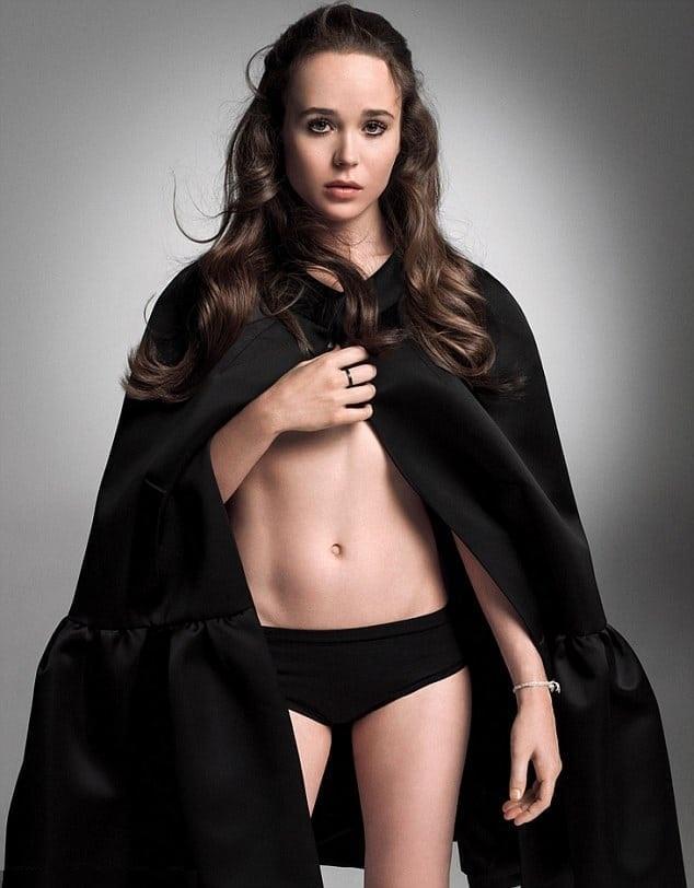 Ellen-Page-Bikini-Photos