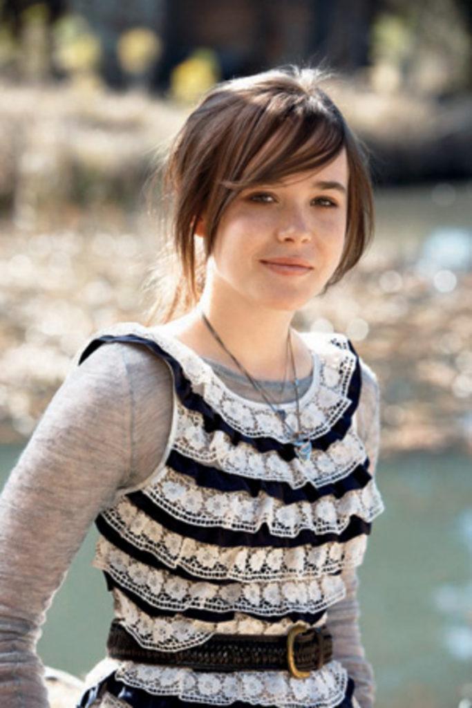 Ellen-Page-Body-Images