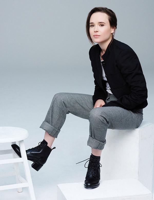 Ellen-Page-High-Heels-Pics