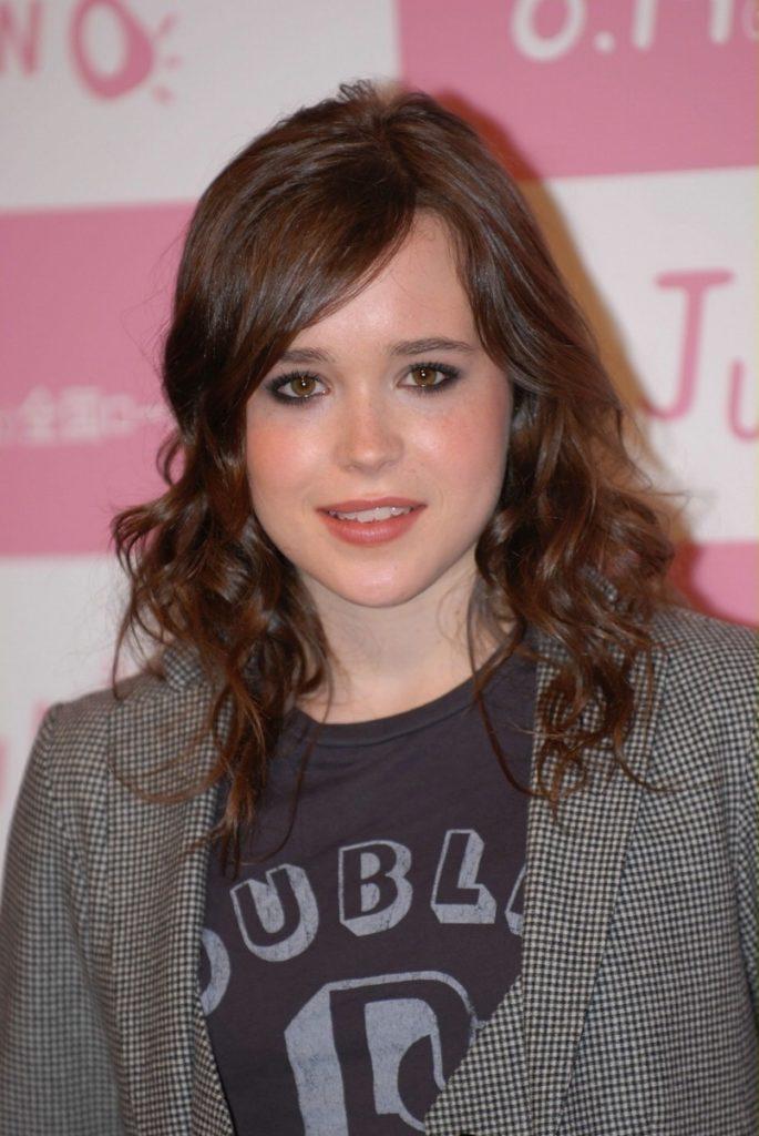 Ellen-Page-Hot-Pictures