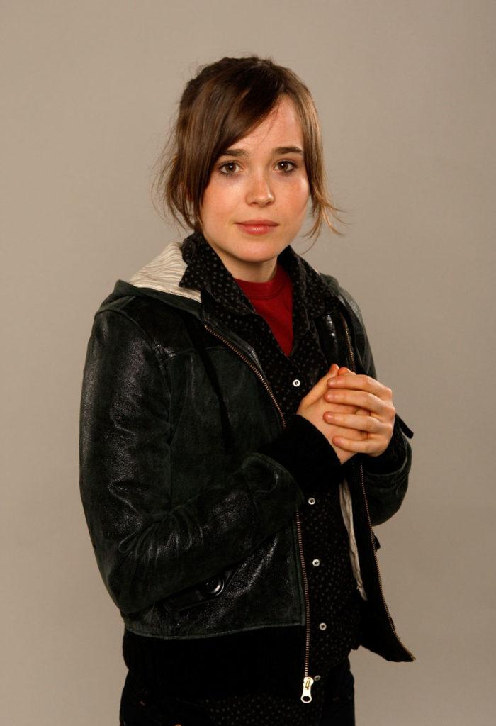 Ellen-Page-Images-Gallery