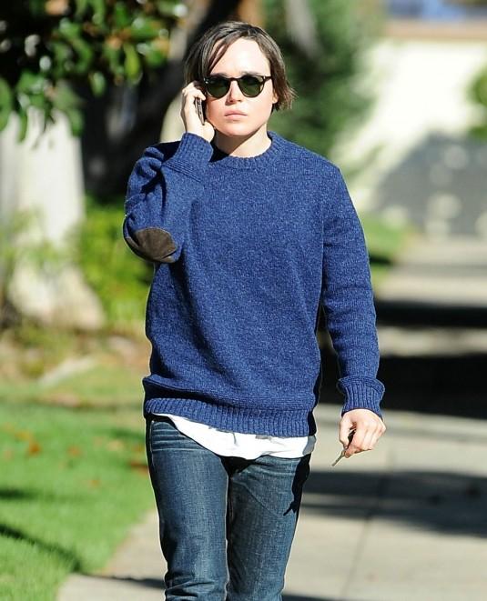 Ellen-Page-Jeans-Photos