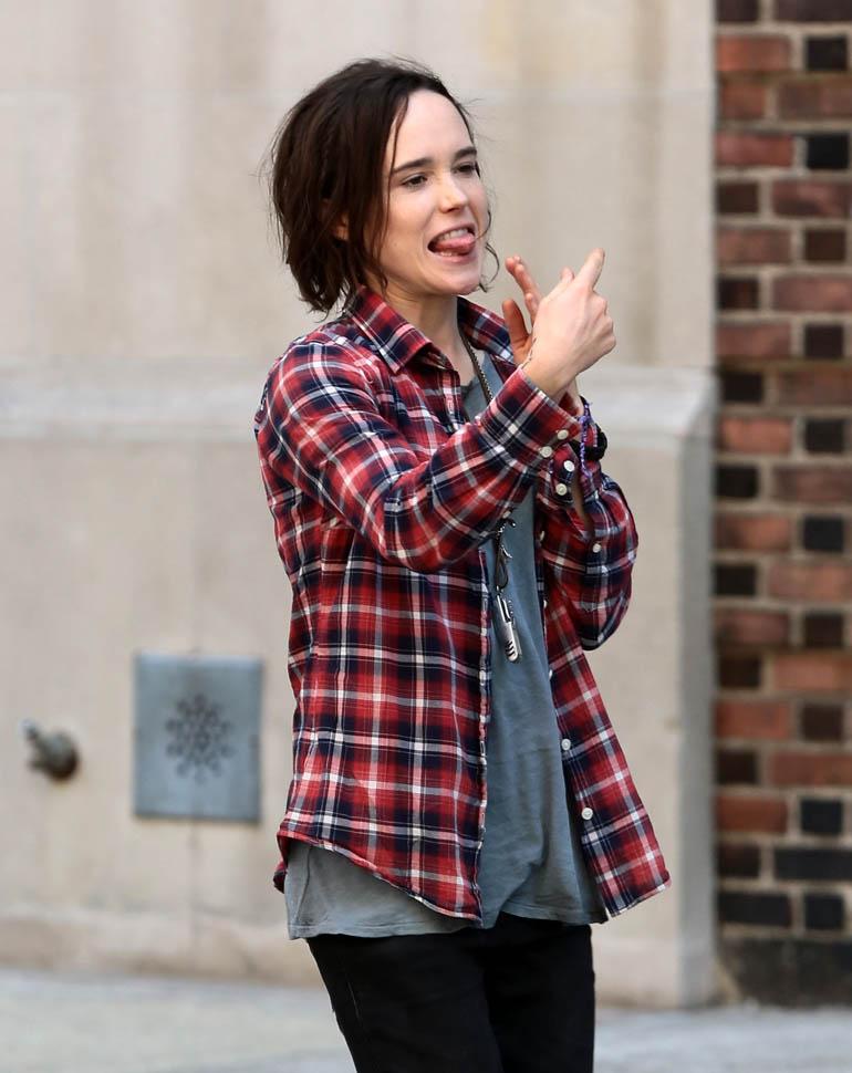 Ellen-Page-Leaked-Pics
