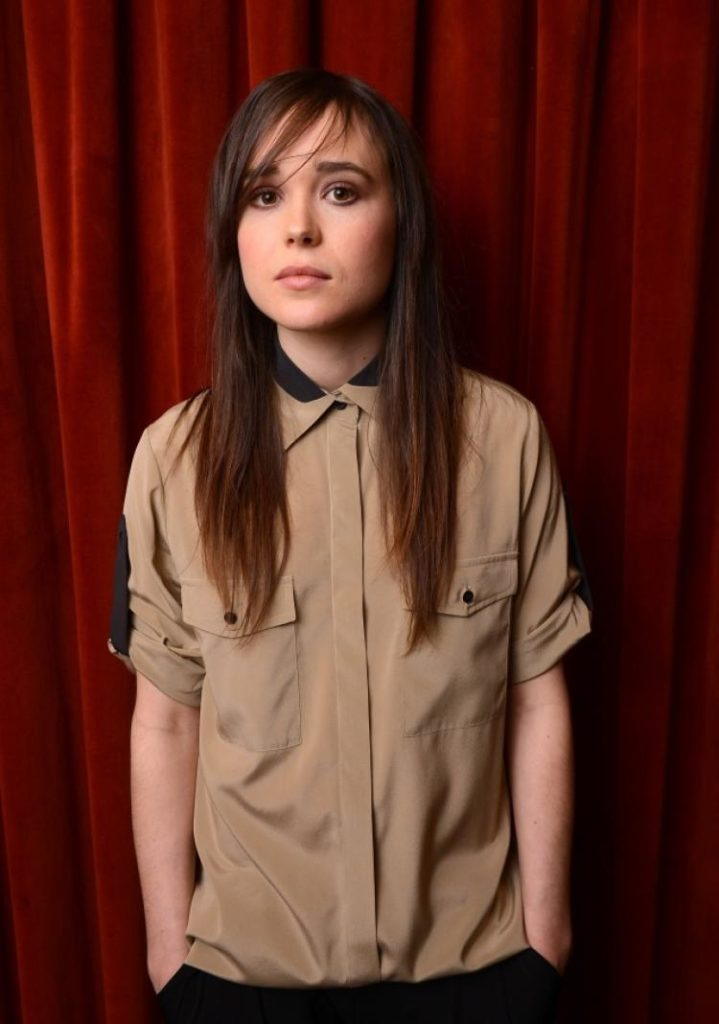 Ellen-Page-Sexy-Images