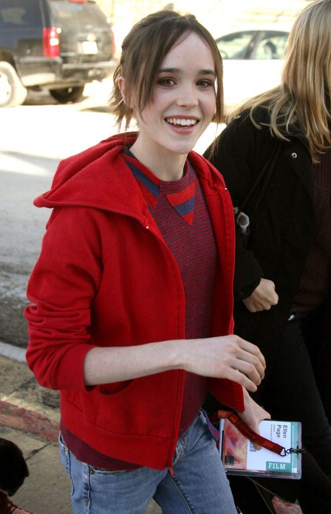 Ellen-Page-Short-Hair-Pictures