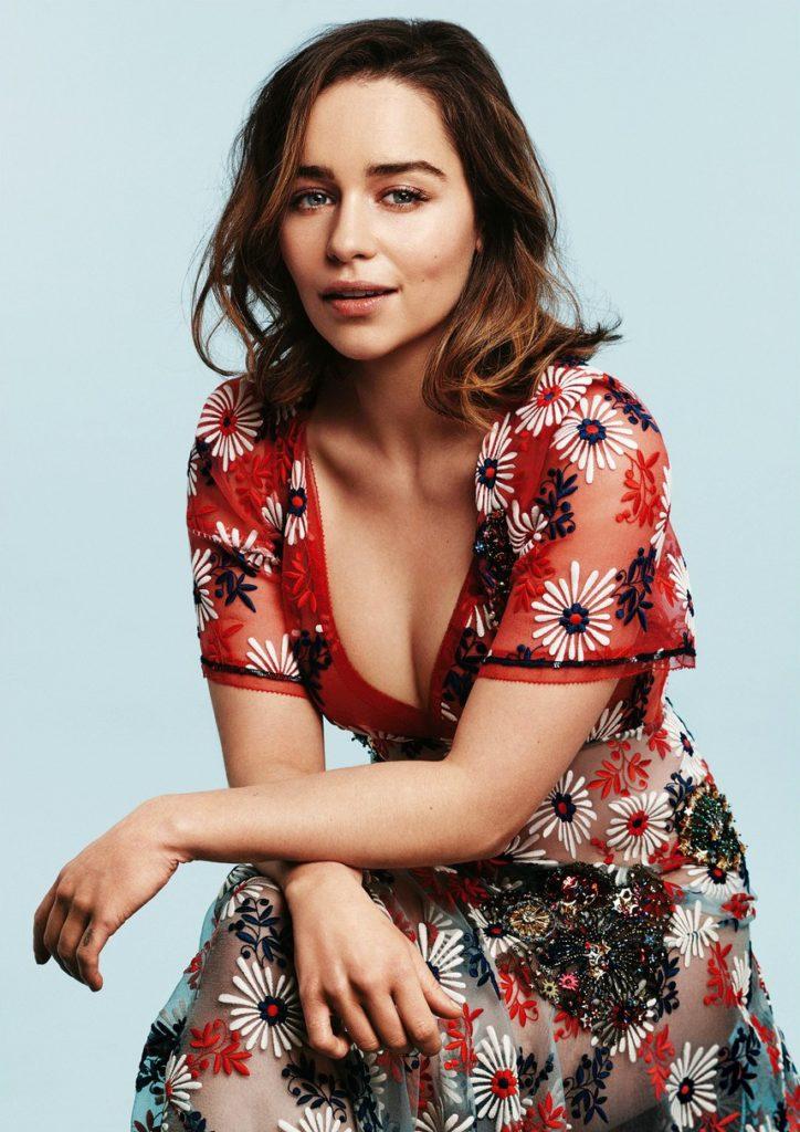 Emilia-Clarke-Body-Images