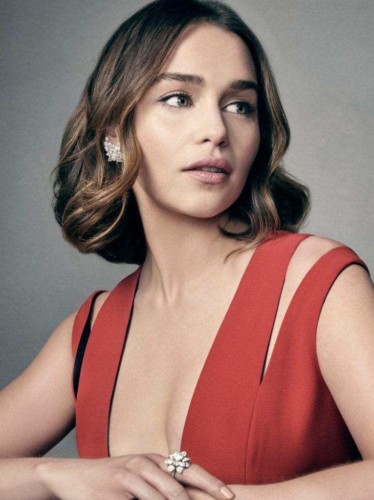Emilia-Clarke-Hair-Style-Images