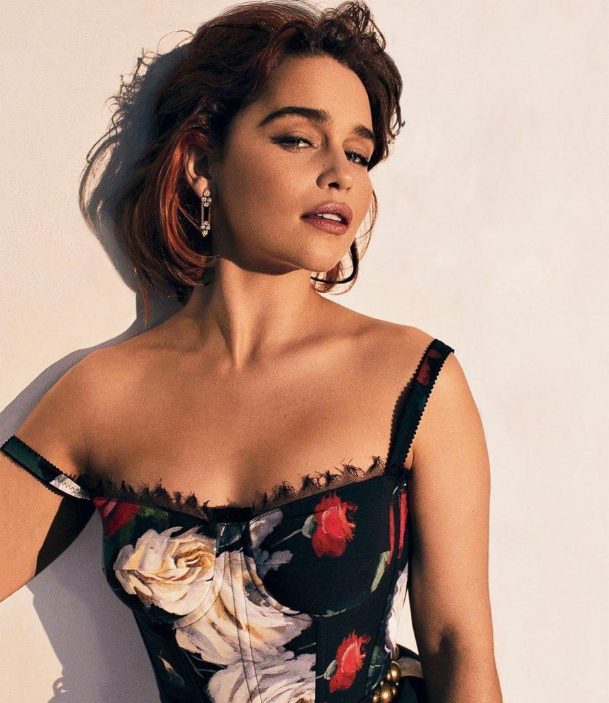 Emilia-Clarke-Hot-Sexy-Pics