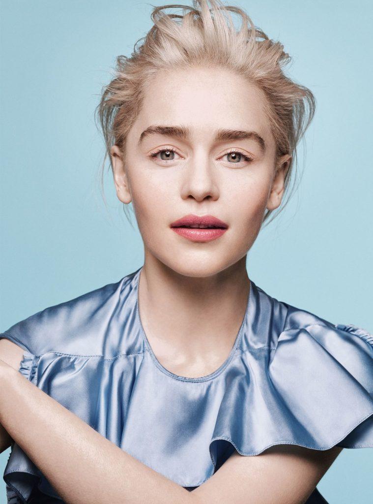 Emilia-Clarke-Leaked-Images