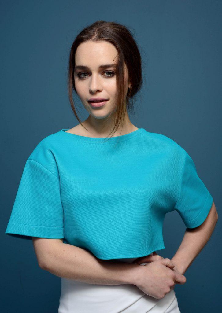 Emilia-Clarke-Sexy-Eyes-Pics