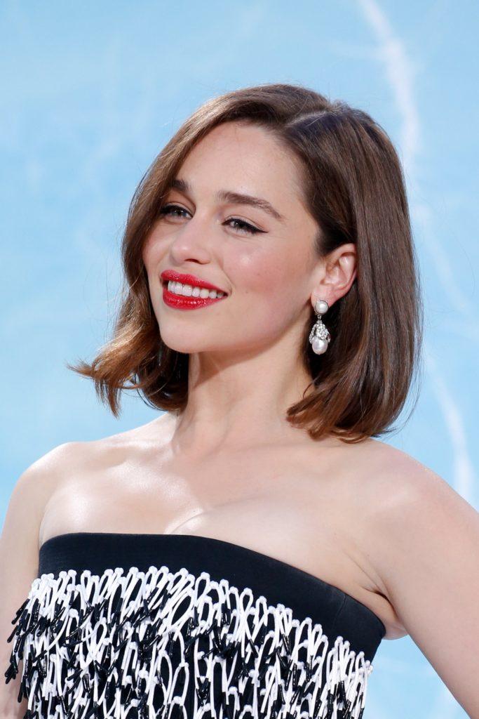 Emilia-Clarke-Short-Hair-Pics