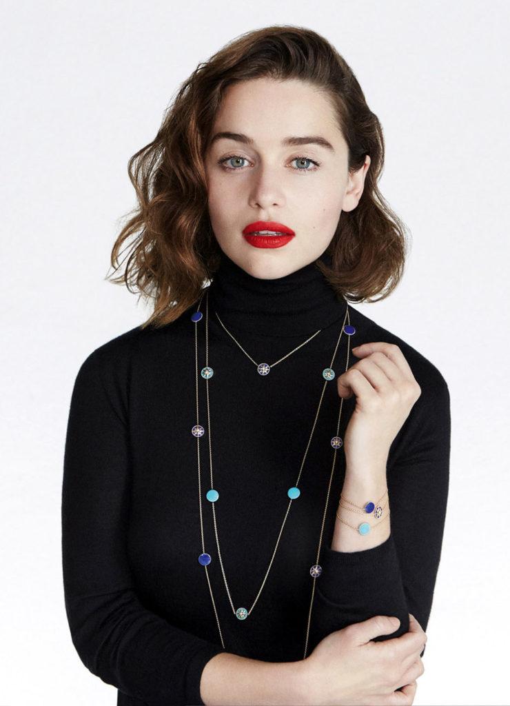 Emilia-Clarke-Short-Haircut-Images