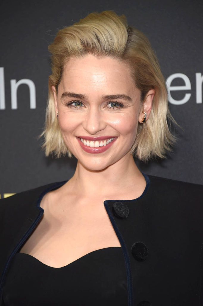 Emilia-Clarke-Smile-Photos