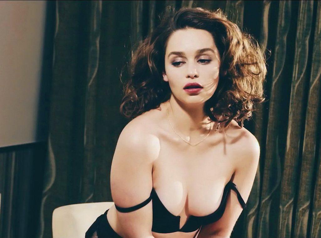 Emilia-Clarke-Topless-Images