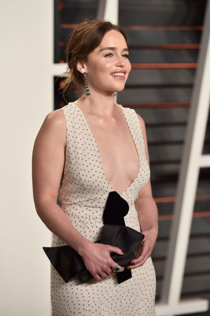 Emilia-Clarke-Topless-Photos