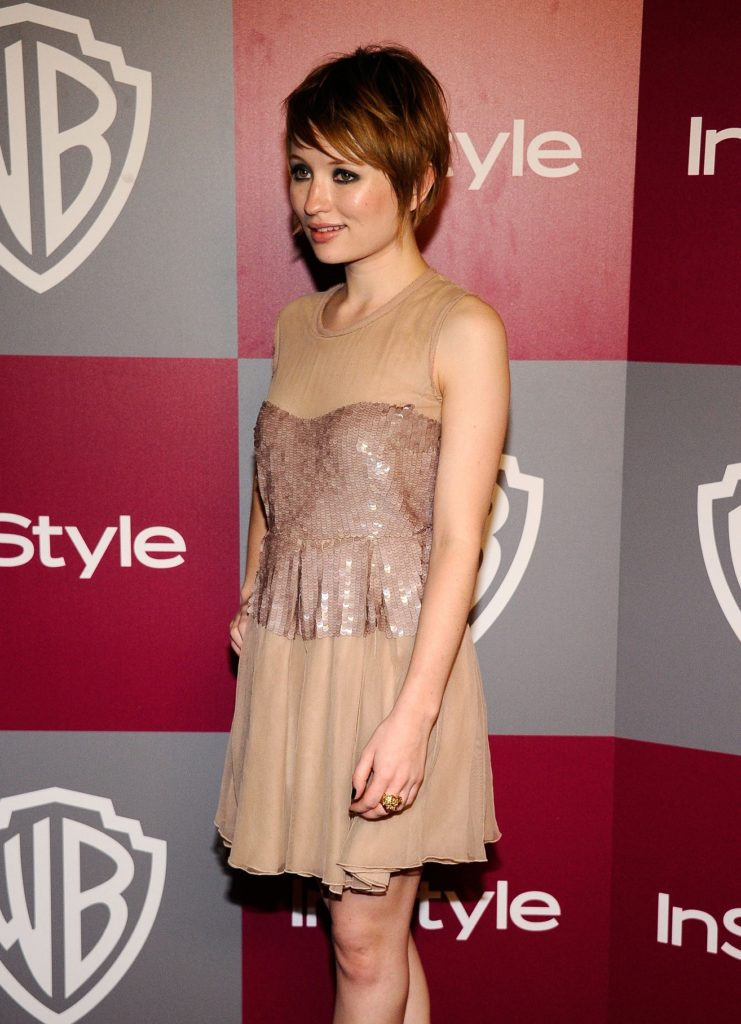Emily-Browning-Haircut-Pictures