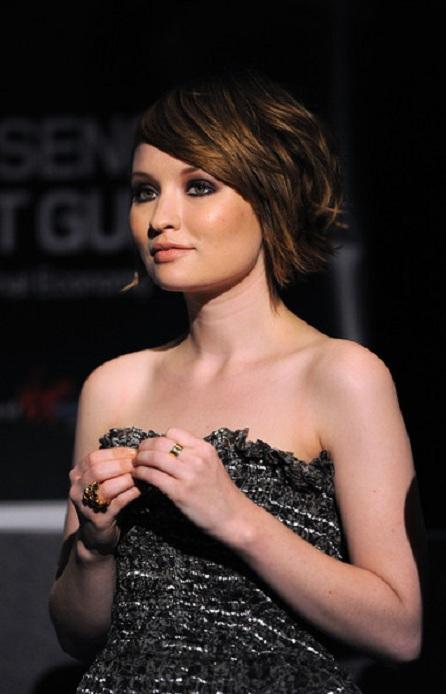 Emily-Browning-Short-Hair-Pics