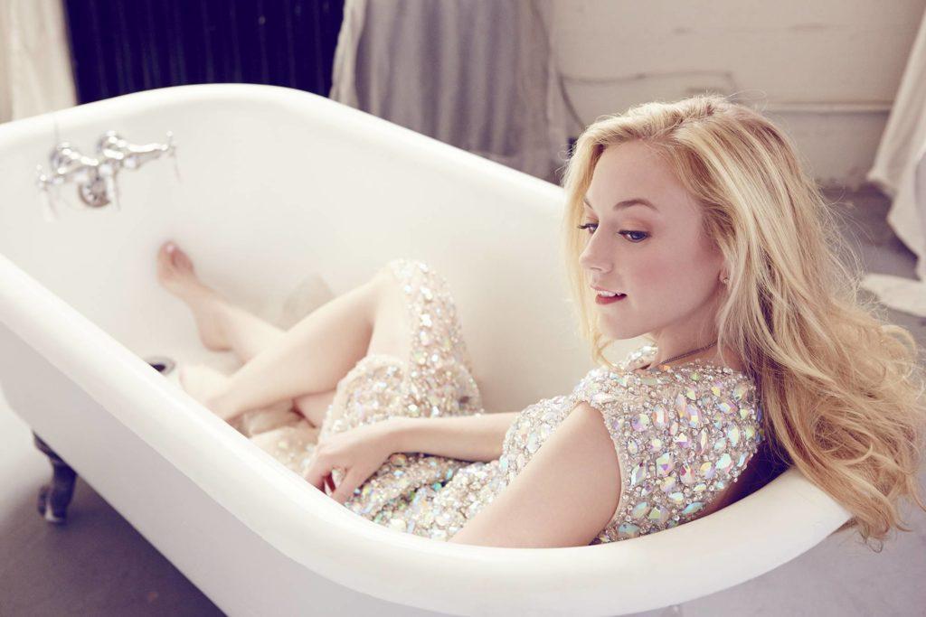 Emily-Kinney-Bathingsuit-Pictures