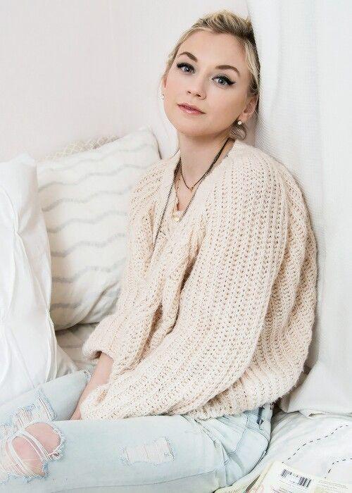 Emily-Kinney-Bold-Photos