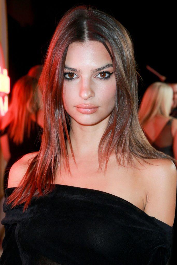 Emily-Ratajkowski-Sexy-Eyes-Photos