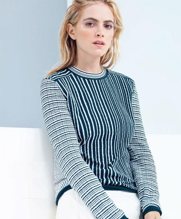 Emily-Wickersham-Hot-Body-Images