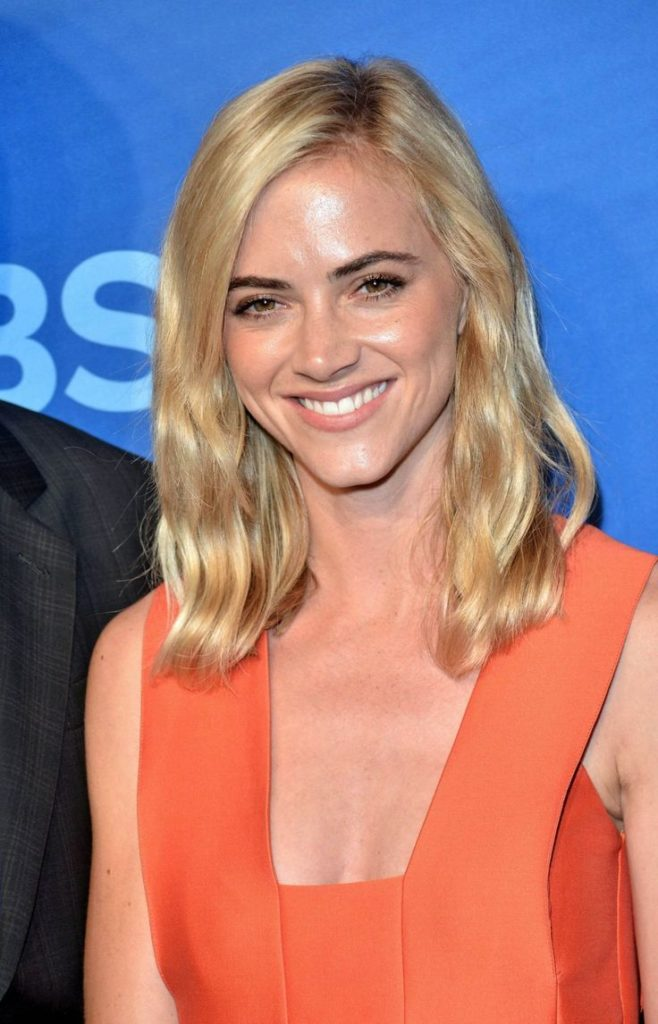 Emily-Wickersham-Smiling-Pictures